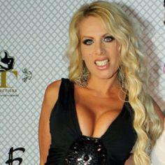 Porno star foto de lorena herrera desnuda