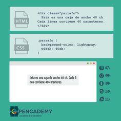 opencademy.com