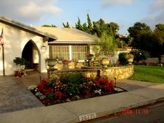 Before & After Landscaping Project Photos - Signature Landscape