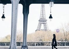 9 Best Places to Take Pictures in Paris - PureWow