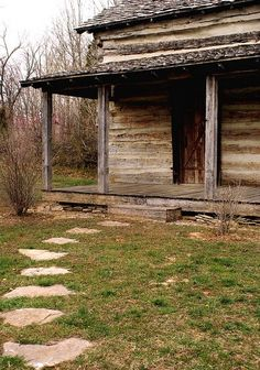 kentucky  outside the city's 50 cabins