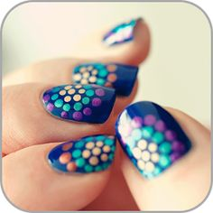 All apps for nail art found on General Play. Total files: 1151 ...
