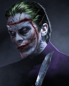 New Training HD Joker pic collection 2019 ~ Post4you