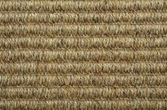 sisal longweave natural | Rowely & Hughes Outdoor Carpet, Sisal, Laundry Basket, Carpets, Wicker, Rugs, Natural, Home Decor, Farmhouse Rugs