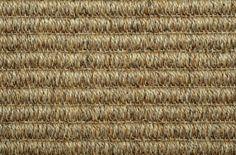 sisal longweave natural | Rowely & Hughes