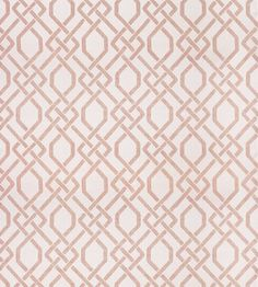 OUTDOOR LIVING | Seagate Fabric by Thibaut | Jane Clayton