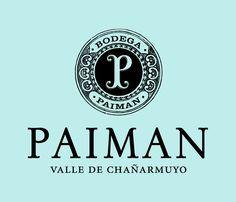 Bodega Paiman Valle de Chañarmuyo - La Rioja