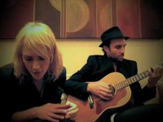 Metric - 'Gimme Sympathy' acoustically speaking