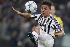 Serie A, le partite delle 15: i risultati in tempo reale