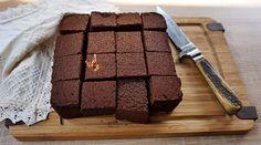 Butcher Block Cutting Board, Coco, Diet, Desserts, Cakes, Gluten Free Desserts, Food Cakes, Tailgate Desserts, Deserts