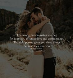 I do love you so very much my darling 😙 Good Man Quotes, Soulmate Love Quotes, Love Quotes For Him, Great Quotes, Quotes To Live By, Me Quotes, Inspirational Quotes, Wise Qoutes, Relationships Love