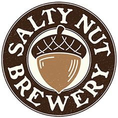 Salty Nut Brewery Huntsville Take a seat next to the fire pit or the chiminea in the beer garden of Salty Nut Brewery. Their taproom in Huntsville is Southern through and through, recently renovated using recovered wood and tin from an old tobacco barn in Kentucky. As for the beer, well, take your pick from the Imperial Moustache Red, Dahkness South, Nom Nom Porter and more. #visitnorthal #northalabamacraftbeertrail