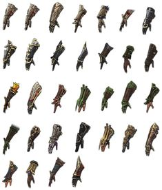 d3 2 hand sword - Google Search