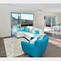 Impact HomeStaging - BEST PRICES