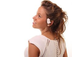 earrings on sale Star stud earrings gold star by SharonTasker