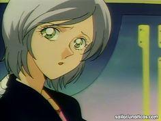 Sailor-Star-Healer-Yaten-Kou-30.jpg (640×480)