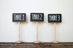 Wedding Chalkboards Table Stands Chalk Label Candy Bar Food Buffet Signs Weddings Chalkboard Rustic Place Settings