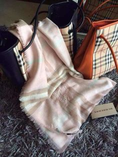 burberry wallets outlet 7dnf  burberry Scarf, ID : 35285FORSALE:a@yybagscom,