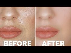HOW TO STOP OILY SKIN!! | THE NUMBER 1 OILY SKIN TRICK YOU NEED TO KNOW!!!! - YouTube