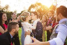 Visita nuestro blog y descubre las frases típicas que seguro escucharas en tu boda 💍❤😍