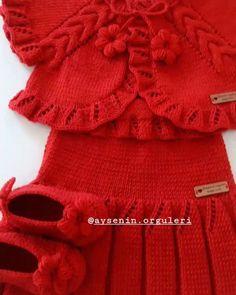 Diy Crafts Knitting, Diy Crafts Crochet, Eid Al Adha, Baby Knitting Patterns, Baby Patterns, Crochet Ear Warmer Pattern, Waffle Stitch, Quick Knits, Crochet Girls