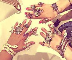gioielli,animali,anelli,bracciali