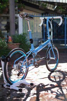 Bike Froday