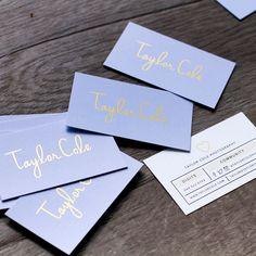 TaylorCole_Retouch-16-WEB