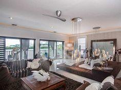 250 S Coconut Ln, Miami Beach, FL 33139 | Zillow
