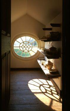 Room by Room·George Washington's Mount Vernon