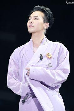 170122 G-Dragon - BIGBANG0.TO.10 The FINAL in Hong Kong