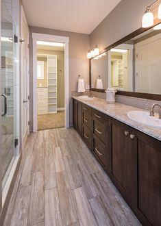 Home Contractors Fort Collins Pinterest Fort Collins - Bathroom remodel fort collins