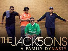 The Jackson - A Family Dynasty (Jackie, Tito, Marlon, Jermaine Jackson) Jackson Family, Jackson 5, Jermaine Jackson, Michael Jackson Pics, King Of Music, The Jacksons, Boy Bands, Unity, Singer