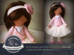 Girls Dresses, Flower Girl Dresses, Handmade Shop, Wedding Dresses, Shopping, Fashion, Dresses Of Girls, Bride Dresses, Moda