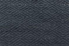 ANKI Rugs design DIAMOND in colour 733