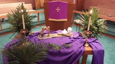 easter to pentecost 2014