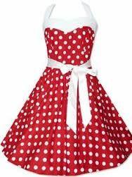 """Résultat de recherche d'images pour """"robe mariée astrid rouge blanc"""""""