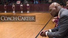 Netflix Coach Carter, Netflix, Romantic, Funny, Movies, Top Movies, Films, Funny Parenting, Cinema