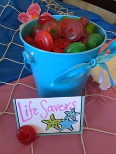 1000 Images About Baby Sprinkle Shower Ideas On Pinterest