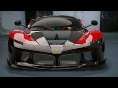 Maserati, Bugatti, Lamborghini, Ferrari Fxxk, Koenigsegg, Future Car, Exotic Cars, Concept Cars, Luxury Cars