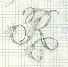 My Leuchtturm Journals, inkflourishes.blogspot.ca