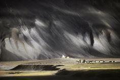 Coisas de Terê→ Zanskar, Himalaya - Asia. Photo: Olivier Föllmi