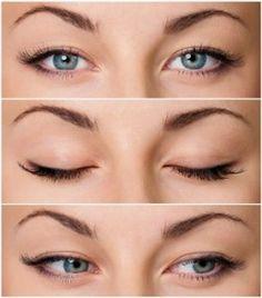 Tips on Growing Eyelashes