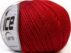 http://vividyarns.yarnshopping.com/armonia-red-fnt2-38365