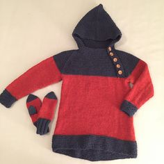 Ravelry: Project Gallery for The Oslo-Anorak / Osloanorakken pattern by Anna & Heidi Pickles Cold Day, Oslo, Pickles, Ravelry, Boy Or Girl, Best Gifts, Anna, Suits, Boys