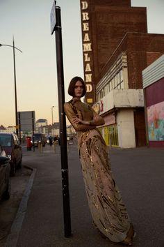 Sam Rollinson by Sean + Seng for Vogue Turkey May 2015 1