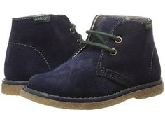 Pablosky Kids 563429 (Toddler/Little Kid) Navy - Zappos.com Free Shipping BOTH Ways