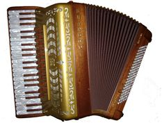 107 Best Accordion Images Piano Accordion Musicals