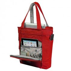 Women's Bags from OGIO featuring the Hamptons Bag