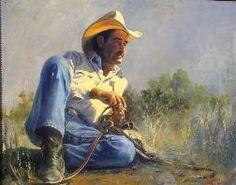 Detha Watson..Native American Art page 3